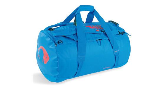 Tatonka Barrel reistas XL blauw